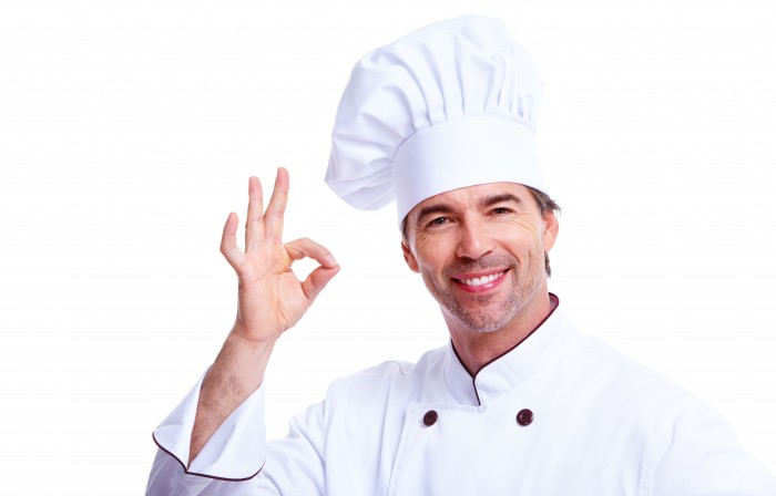 вакансия повар и помощник повара за границу в Израиле