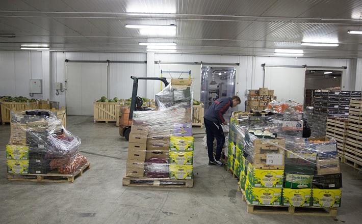 вакансия рабочие на заводы, фабрики, птицефабрики, склады в Израиль